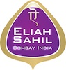 Eliah Sahil